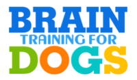 Brain Training for Dogs Review - Adrienne Faricelli